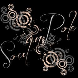 Soul on Pole